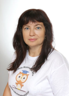 Katarzyna Dymek-Nowak