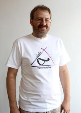 Jacek Dymel