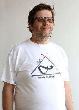 Michał Niedźwiedź