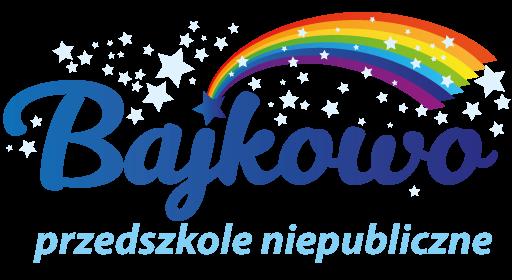 Przedszkole Bajkowo