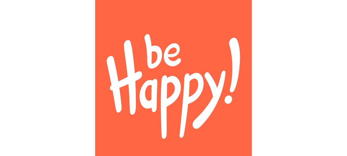Przedszkole Be Happy