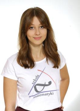 Agnieszka Polak