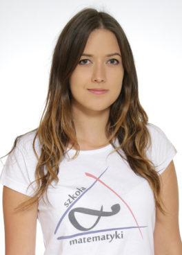 Ewelina Rygiel