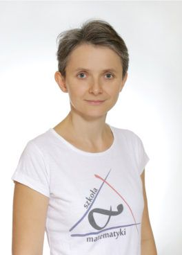 Magdalena Kapustka