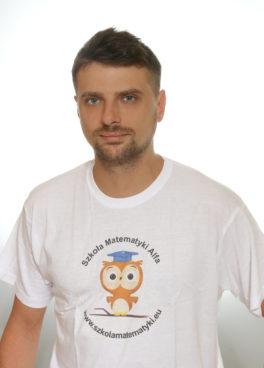 Karol Lisiak