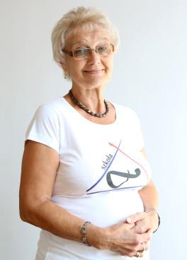 Barbara Klimczyk