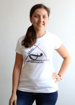 Katarzyna Leniar