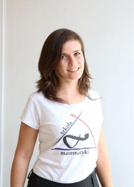 Katarzyna Widur