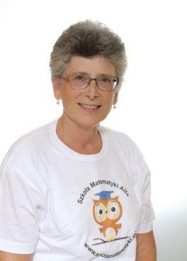 Joanna Kwatera