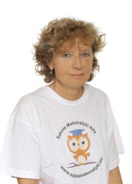 Joanna Martyniak