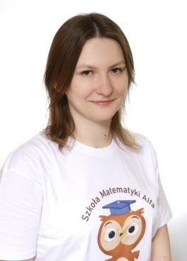 Natalia Peterwas
